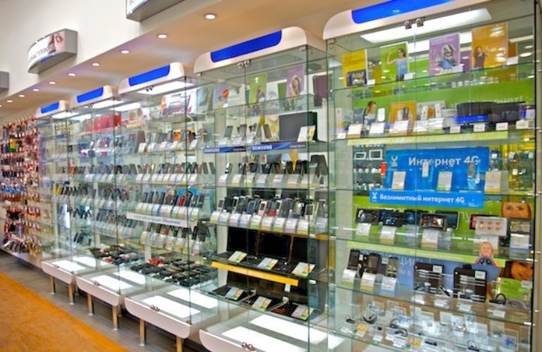 Связной интернет магазин тюмень официальный сайт